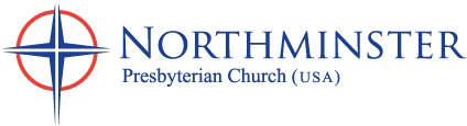 Northminster PC